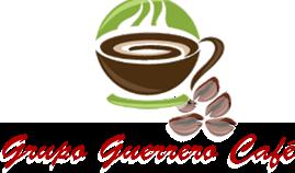 Máquinas e Insumos para Cafés